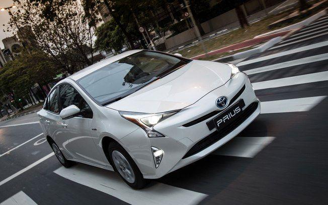carros-eletricos-no-brasil Carros Elétricos no Brasil - Preços, Novidades 2019