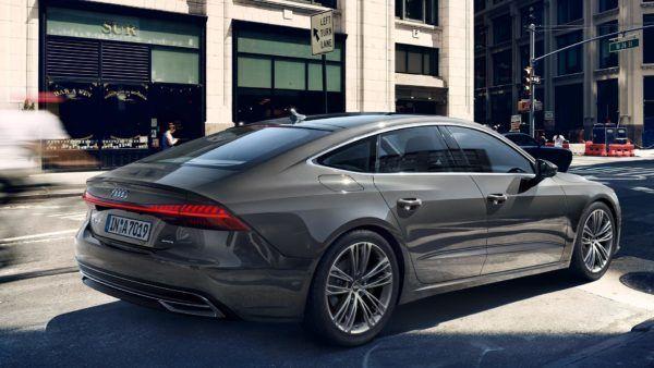 comprar-audi-a7-1-e1546379521324 Audi A7 - Preço, Fotos, Ficha Técnica 2019