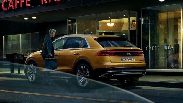 comprar-audi-q8-e1546411120772 Audi Q8 - Preço, Fotos, Ficha Técnica 2019