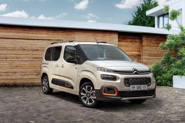 comprar-citroen-berlingo-1-e1546414473794 Citroën Berlingo - Preço, Fotos, Ficha Técnica 2019