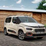 comprar-citroen-berlingo-150x150 Novo Land Rover Defender - Fotos, Preço, Ficha Técnica 2019