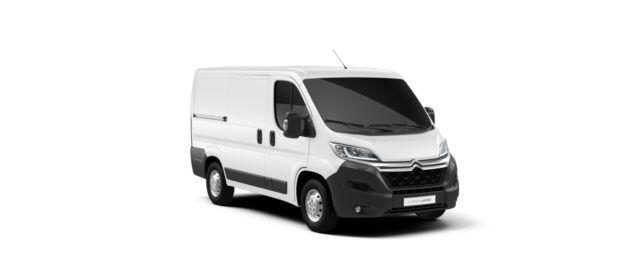 comprar-citroen-jumper-e1546414770720 Citroën Jumper - Preço, Fotos, Ficha Técnica 2019