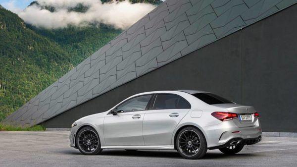 comprar-classe-a-sedan-e1546380368308 Classe A Sedan - Preço, Fotos, Ficha Técnica 2019