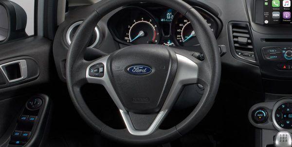 comprar-new-fiesta-0km-e1547929733245 Novo Ford New Fiesta 0km - Preço, Cores, Fotos 2019