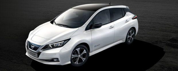 comprar-nissan-leaf-1-e1546412613914 Nissan Leaf - Preço, Fotos, Ficha Técnica 2019