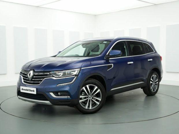 comprar-renault-koleos-1-e1546411453499 Renault Koleos - Preço, Fotos, Ficha Técnica 2019