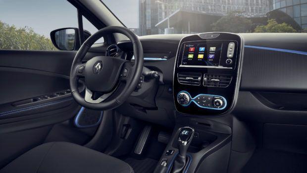 comprar-renault-zoe-e1546414129622 Renault Zoe - Preço, Fotos, Ficha Técnica 2019