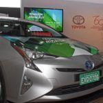 comprar-toyota-prius-flex-150x150 Novo Corolla 2020 - Preço, Fotos, Versões, Novidades, Mudanças 2019