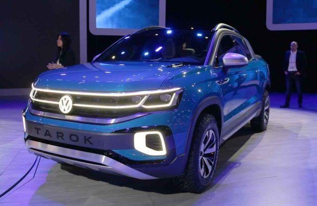 comprar-volkswagen-tarok-e1546413197282 Volkswagen Tarok - Preço, Fotos, Ficha Técnica 2019