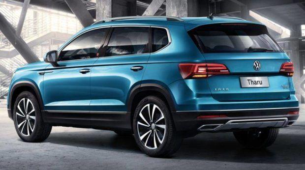 comprar-volkswagen-tharu-e1546411801658 Volkswagen Tharu - Preço, Fotos, Ficha Técnica 2019
