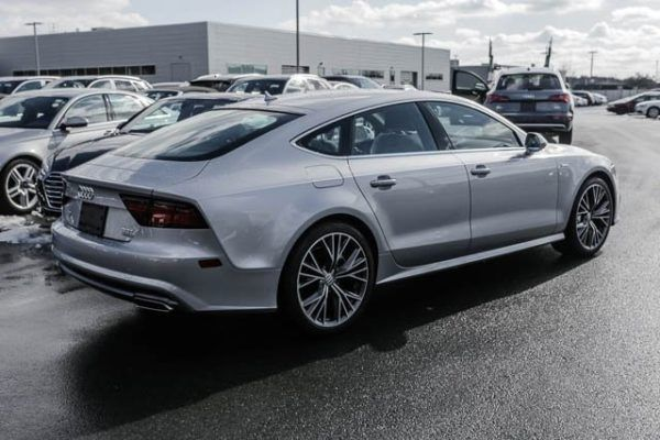 consumo-audi-a7-e1546379528687 Audi A7 - Preço, Fotos, Ficha Técnica 2019