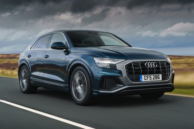 consumo-audi-q8-1-e1546411127620 Audi Q8 - Preço, Fotos, Ficha Técnica 2019