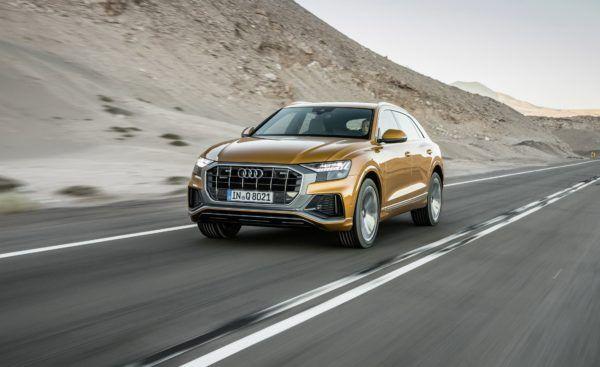 consumo-audi-q8-e1546379811506 Audi Q8 - Preço, Fotos, Ficha Técnica 2019