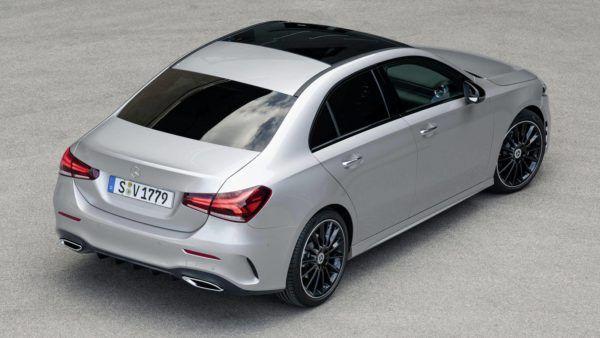 consumo-classe-a-sedan-e1546380374617 Classe A Sedan - Preço, Fotos, Ficha Técnica 2019