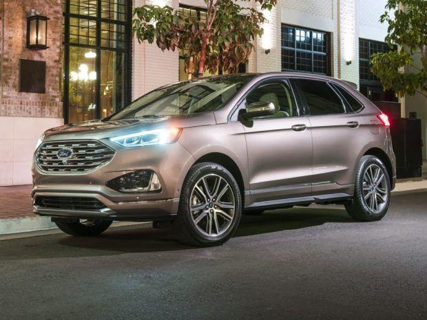 consumo-ford-edge-e1548545911861 Nova Ford Edge 2020 - Preço, Fotos, Versões, Novidades, Mudanças 2019