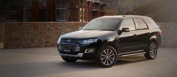 consumo-ford-territory-e1546413845565 Ford Territory - Preço, Fotos, Ficha Técnica 2019