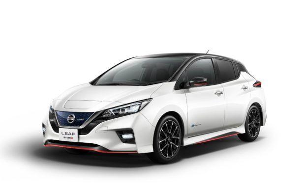 consumo-nissan-leaf-e1546412619647 Nissan Leaf - Preço, Fotos, Ficha Técnica 2019