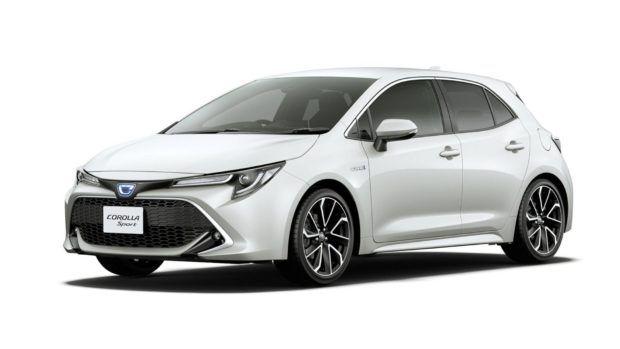 consumo-novo-corolla-0km-e1549232557559 Novo Toyota Corolla 0km - Preço, Cores, Fotos 2019