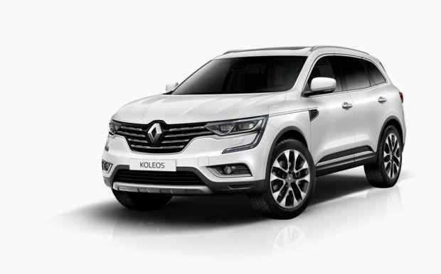 consumo-renault-koleos-e1546411462538 Renault Koleos - Preço, Fotos, Ficha Técnica 2019