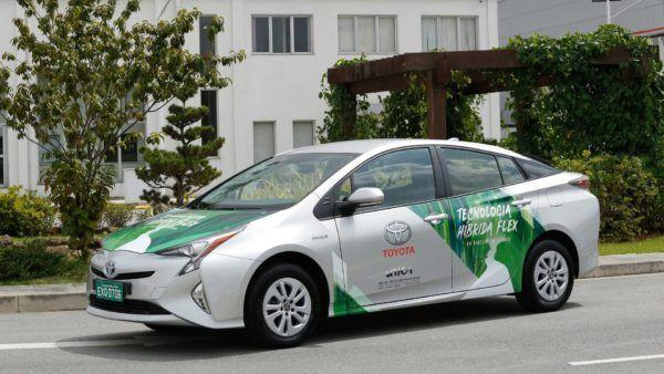 consumo-toyota-prius-flex-e1546380087737 Toyota Prius Flex - Preço, Fotos, Ficha Técnica 2019