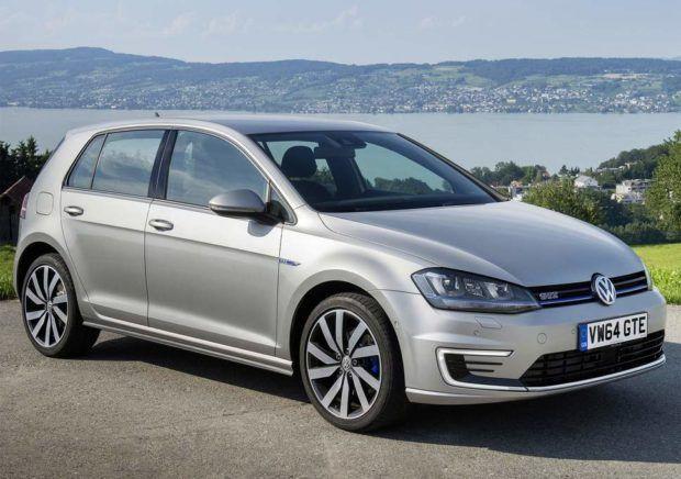 consumo-volkswagen-golf-gte-hibrido-e1546412092341 Volkswagen Golf GTE Híbrido - Preço, Fotos, Ficha Técnica 2019