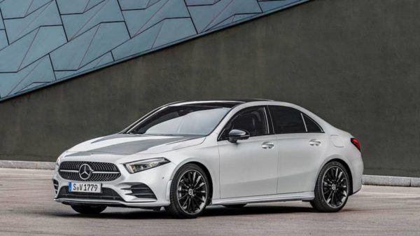 ficha-tecnica-classe-a-sedan-1-e1546380380929 Classe A Sedan - Preço, Fotos, Ficha Técnica 2019