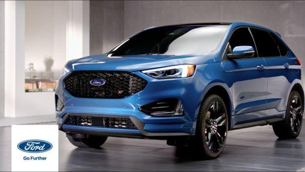 ficha-tecnica-ford-edge-e1548545917928 Nova Ford Edge 2020 - Preço, Fotos, Versões, Novidades, Mudanças 2019