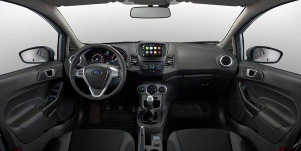 ficha-tecnica-new-fiesta-0km-e1547929883837 Novo Ford New Fiesta 0km - Preço, Cores, Fotos 2019