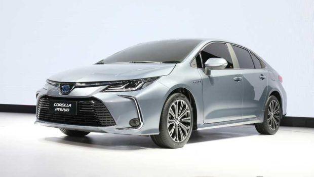 ficha-tecnica-novo-corolla-0km-e1549232593157 Novo Toyota Corolla 0km - Preço, Cores, Fotos 2019