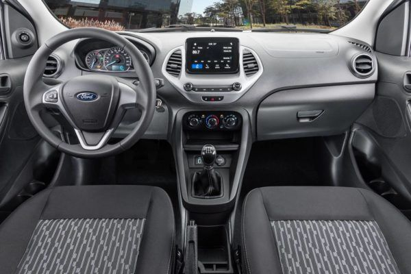 ficha-tecnica-novo-ford-ka-e1548543681886 Novo Ford Ka 2020 - Preço, Fotos, Versões, Novidades, Mudanças 2019