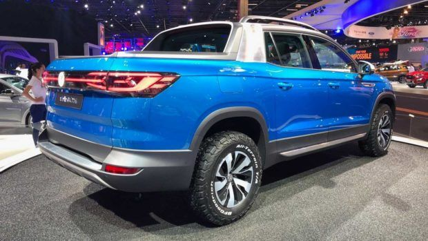 ficha-tecnica-volkswagen-tarok-e1546413240170 Volkswagen Tarok - Preço, Fotos, Ficha Técnica 2019