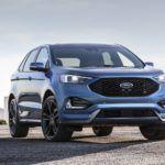 ford-edge-fotos-1-150x150 Nova Ford Edge ST - Preço, Fotos, Ficha Técnica 2019