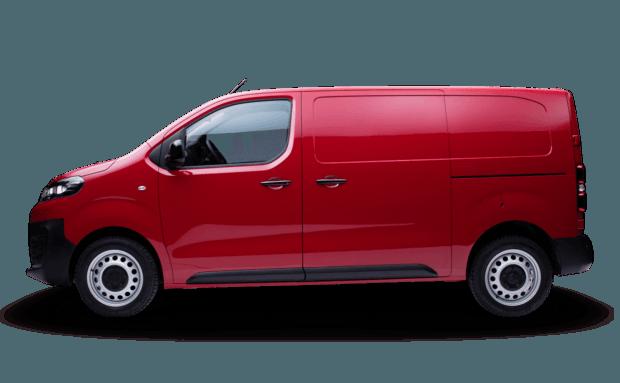 fotos-citroen-jumper-e1546414786831 Citroën Jumper - Preço, Fotos, Ficha Técnica 2019