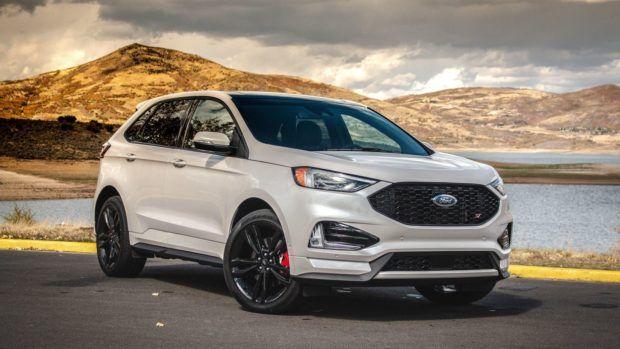 fotos-ford-edge-e1548545933460 Nova Ford Edge 2020 - Preço, Fotos, Versões, Novidades, Mudanças 2019
