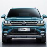 fotos-volkswagen-tharu-150x150 Volkswagen T-Cross - Preço, Fotos, Ficha Técnica 2019