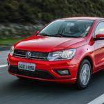 gol-16-at-1-150x150 Novo Chevrolet Cobalt 0km - Preço, Cores, Fotos 2019