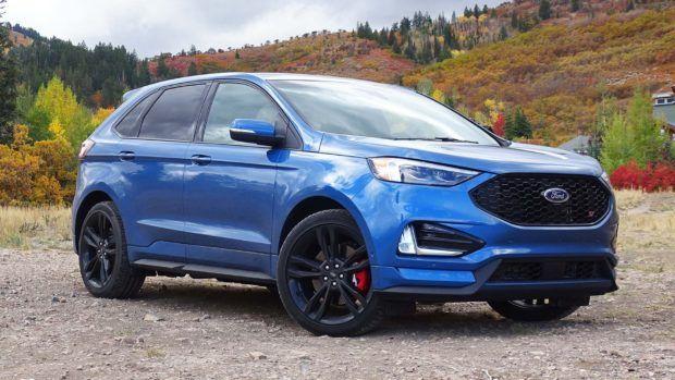lancamento-ford-edge-e1548545938676 Nova Ford Edge 2020 - Preço, Fotos, Versões, Novidades, Mudanças 2019