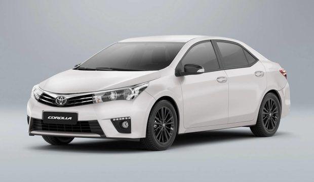 lancamento-novo-corolla-0km-e1549232599221 Novo Toyota Corolla 0km - Preço, Cores, Fotos 2019