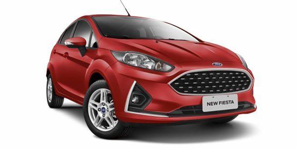 new-fiesta-0km-fotos-1-e1547929902286 Novo Ford New Fiesta 0km - Preço, Cores, Fotos 2019