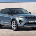 nova-evoque-150x150 Novo Land Rover Defender - Fotos, Preço, Ficha Técnica 2019
