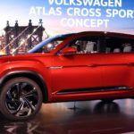 novo-atlas-cross-sport-150x150 Melhores SUV até 100 mil reais 2019