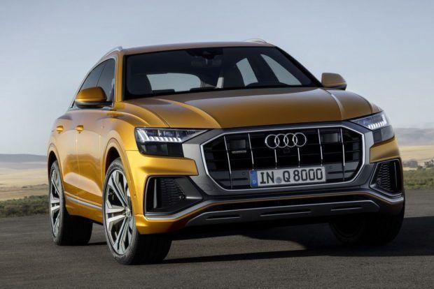 novo-audi-q8-1-e1546411146329 Audi Q8 - Preço, Fotos, Ficha Técnica 2019