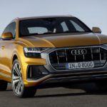 novo-audi-q8-150x150 Audi RS3 Sedan - Preço, Ficha Técnica, Versões, Consumo 2019