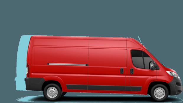 novo-citroen-jumper-e1546414792623 Citroën Jumper - Preço, Fotos, Ficha Técnica 2019