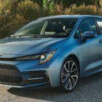 novo-corolla-0km-150x150 Toyota Camry - Preço, Ficha Técnica, Versões, Consumo 2019
