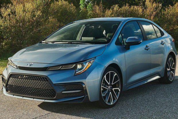 novo-corolla-0km-e1549232607316 Novo Toyota Corolla 0km - Preço, Cores, Fotos 2019