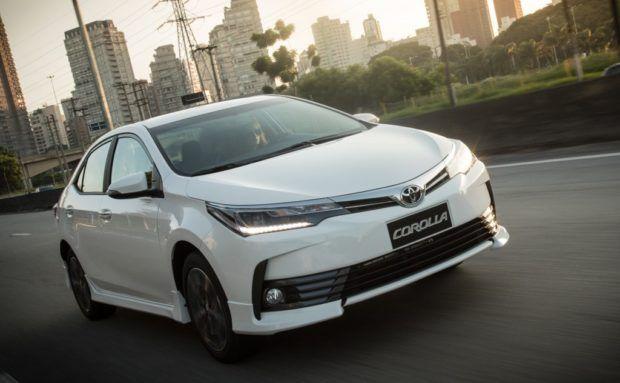 novo-corolla-0km-fotos-e1549232613427 Novo Toyota Corolla 0km - Preço, Cores, Fotos 2019