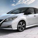 novo-nissan-leaf-150x150 Nissan Sentra Híbrido - Preço, Fotos, Vale a pena? 2019