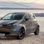 novo-renault-zoe-150x150 Novo Renault Sandero 2020 - Preço, Fotos, Versões, Novidades, Mudanças 2019