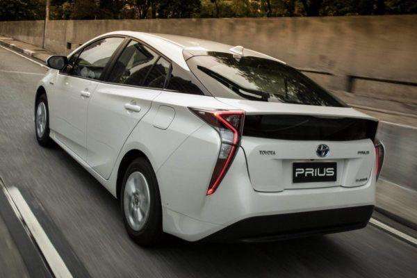 novo-toyota-prius-flex-e1546380103432 Toyota Prius Flex - Preço, Fotos, Ficha Técnica 2019